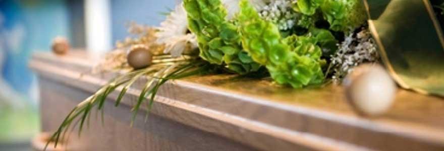 Assurance-vie ou assurance décès