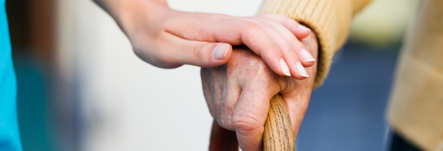 Souscrire à une assurance décès-invalidité